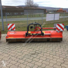 Kuhn BPR 30 landscaping equipment