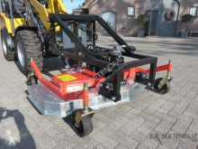 nc MOWER 1,2 or 1,5 or 1,8 m neuf
