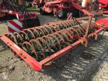 Kverneland Doppelpacker 3,5 Mtr. landscaping equipment
