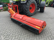 Dücker USM 26 landscaping equipment