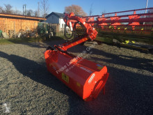 Maschio Gaspardo Giraffa 210 SE **NEU** landscaping equipment
