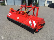 Dücker UM 27 used Verge cutter