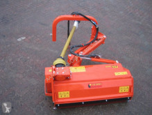 Tierre mini landscaping equipment