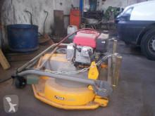 Honda Lawn-mower MULCHING
