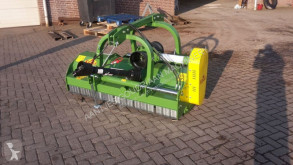 Celli Mizar/SR175 landscaping equipment