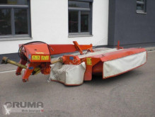Trituratore mobile Kuhn