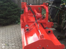 Humus A220 H landscaping equipment