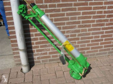 nc BEREGENINGSKANON landscaping equipment