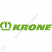 Trituratore mobile Krone