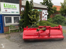 Dücker UM 27 G6 landscaping equipment