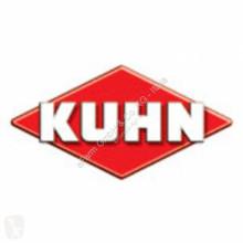 Tocător rotativ Kuhn