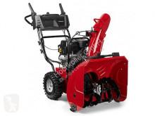 Jonsered landscaping equipment