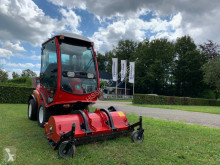 Carraro Antonio Rondo used Lawn-mower