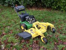 John Deere gebrauchter Rasenmäher/Mäher
