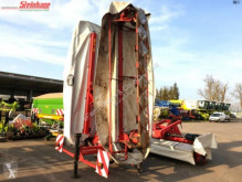 Trituratore mobile Lely