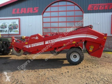 Grimme CS 150 Combi-Star landscaping equipment