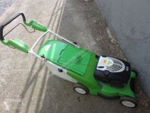 Viking MB 545 used Lawn-mower