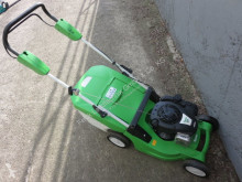 Viking Lawn-mower MB 443.1