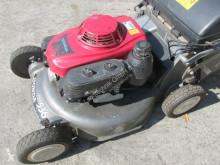 Honda Lawn-mower HRD536HX