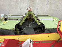 Tocător rotativ Claas