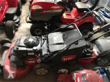 Toro duw maaier 76 cm landscaping equipment