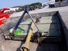 Zonas verdes Desvoys Série spéciale 1.5m usada