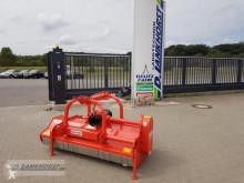 Maschio Gaspardo Bella 170 Front/Heck landscaping equipment