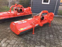 nc MASCHIO - Brava 250 landscaping equipment