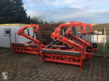 Maschio Gaspardo Giraffa 185 SE landscaping equipment used