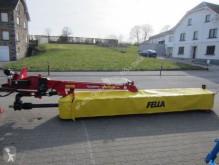 Fella