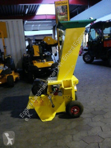 Cramer TerraCut E 3500 landscaping equipment