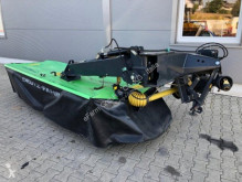 Trituratore mobile Deutz-Fahr