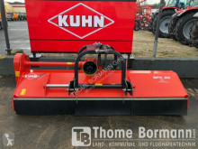 Kuhn BPR 28 landscaping equipment