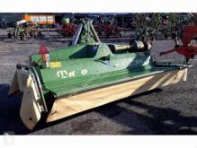 Trituratore mobile usato