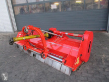 Kuhn VKM 280 Broyeur d'accotement occasion