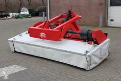 Lely 320 FC