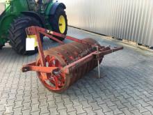 BVL VLPE9B landscaping equipment