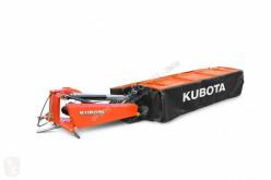 Tocător rotativ Kubota