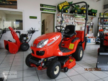 Kubota GR 1600 new Lawn-mower