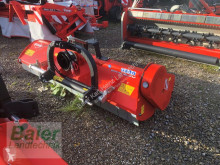Kuhn BKE 250 H landscaping equipment new