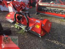 Kuhn BKE 250 H landscaping equipment