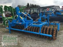nc Star 3,0 landscaping equipment