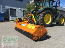 Berti TA/M 180 landscaping equipment