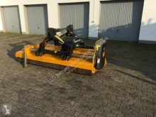 nc MU-PRO 280 VARIO landscaping equipment
