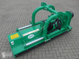 Zonas verdes AG240 Mulcher Schlegelmulcher Front Heck Hammerschlegel NEU nueva