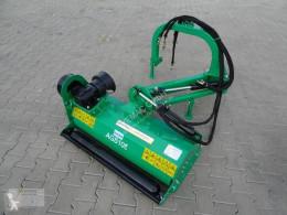 Зеленый массив AGS105 105cm Mini Böschungsmulcher Mulcher Mähwerk Schlegelmulcher NEU новый