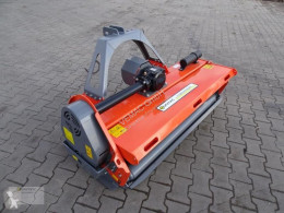 Landscaping equipment Mulcher Schlegelmulcher MM145 145cm NEU