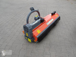 Landscaping equipment Mulcher Schlegelmulcher ML105 105cm NEU
