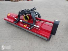 Mulcher FPM UM250+ Front-Heck Schlegelmulcher 250cm Hammerschlegel NEU Drtič s vodorovnou osou nový