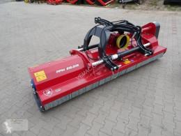 nc Mulcher FPM UM230+ Front-Heck Schlegelmulcher 230cm Hammerschlegel NEU